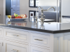 custom-kitchen-cabinets-3