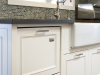 custom-kitchen-cabinets-5