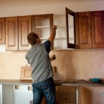 How to Choose Cabinet Maker